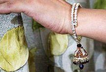 Send Rakhi to USA / This Raksha Bandhan Buy/Send rakhi to USA From India Via www.rakhibazaar.com/rakhi-to-usa-24.html