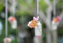 Bouquets & Flower arrangements