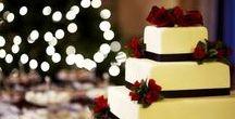 Desserts / Baking ideas