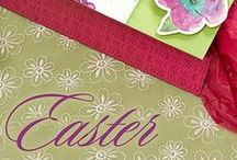 Easter / Paasfees Products Sold @ Faith4U / For any further information or any enquiries feel free to E-mail us @ faith4u@kruik.co.za or Call 017 634 7833.   Products availability may vary.  All prices are subject to change without prior notice.
