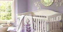 Maternity / From clothing to advice and nurseries