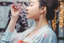 [ Korean Mythology ]