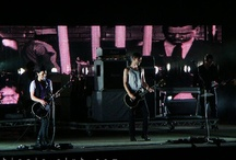 Placebo Live - Directo