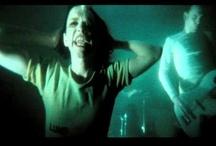 Placebo Vídeos