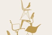 design / objets