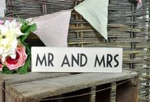 Wedding Gifts  / Unique and unusual wedding gifts. Wedding gifts made in the UK. Handmade wedding gifts