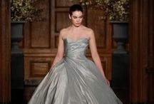 Amazing. Dresses