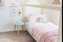 Kids Rooms - girls