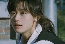 Ji hyun jeon