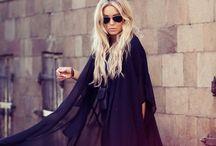 Styles | Women