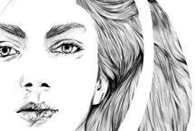 Nina Graschenko / artist