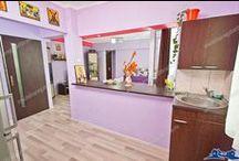 Apartamente 2 camere / Anunturi de vanzare sau inchiriere pentru apartamente din orasele Galati si Braila, adaugate de particulari si agentii imobiliare. Anunturile sunt unice, verificate si beneficiaza de prezentari detaliate realizate de fotograful nostru.