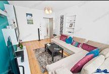 Apartamente 3 camere / Anunturi de vanzare sau inchiriere pentru apartamente din orasele Galati si Braila, adaugate de particulari si agentii imobiliare. Anunturile sunt unice, verificate si beneficiaza de prezentari detaliate realizate de fotograful nostru.