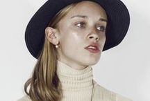 accesorize the knits