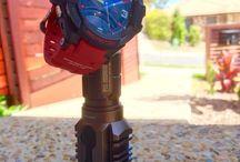 G-Shock / Casio G-Shock