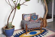Apartment / spaces <3 / Aparment decorations