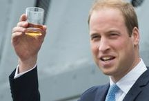 prince william / by Cees Timmer