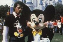 Disney Celebrity Fans / ♥ Celebrity Fans of Disney ♥ / by The Disney Portal ºoº