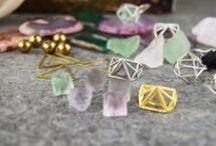YATORASHOP / Exotic handmade stuff/// Berlin accessories jewelry