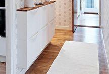 Home - floor