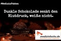 Medizin-Fakten: Interessante Dinge rund um Medizin und Medikamente / Alles, was Sie - bisher noch nicht - über #Medizin gewusst haben. www.medizinfuchs.de - der beste #Preisvergleich in #Deutschland für #Medikamente. Sparen Sie bei der Bestellung von #Medizin bzw. ihrer #Arzneimittel bis zu 76 % gegenüber dem Kauf direkt in der #Apotheke. #Medizinfuchs vergleicht die Preise von über 180 Versandapotheken. Jetzt überzeugen lassen: www.medizinfuchs.de/