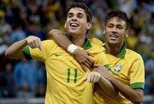 Neymar&Oscar