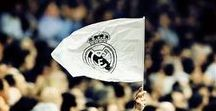 Real Madrid ❤