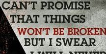 Sleeping With Sirens/Pierce The Veil