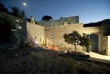 Villa Grottohomes Crete