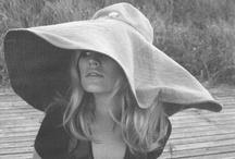 {Bardot.} / She defined an era.