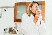 Allergies & Asthma