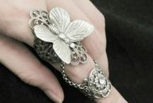 Comfort and Style / Be Fun and Creative!! / by Butterfly Rose