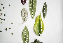 Crafternoon // Gift Ideas