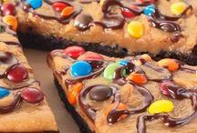 K A I / Yummy scrummy deliciously good tasting treats and food :)