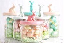 Easter, Vrolijk Pasen