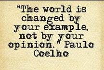 Sr. Coelho!