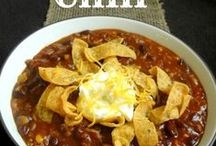 Recipes to try with FatHead