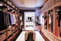 Home Sweet Home _ Storage
