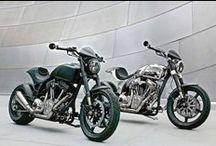 Motos Motor / Motos Motor