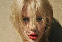 Scarlett Johansson / movie / actrice / Scarlett Johansson / movie / actrice