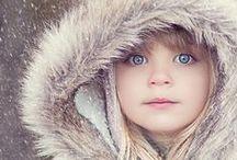 Winterful Moments // Tél