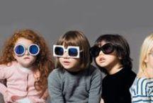 Kids Cooler Than You