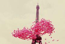 Pink spirit