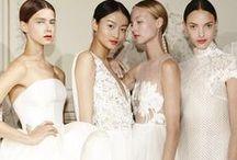 Weddingstyle / Alles rund um das Thema Hochzeit. Von der Braut bis zu den Gästen, von der Deko bis zum perfekten Make-up.