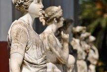 History- Ancient Greece