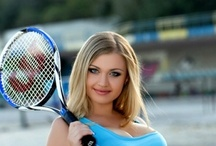 Beautiful Ukrainian Brides / Ukraine (pronounced /juːˈkreɪn / ew-KRAYN; Ukrainian: Україна, transliterated: Ukrayina, [ukrɑˈjinɑ]), with its area of 603,628 km, is the second largest country in Eastern Europe. It is bordered by the Russian Federation to the east and northeast, Belarus to the northwest, Poland, Slovakia and Hungary to the west, Romania and Moldova to the southwest, and the Black Sea and Sea of Azov to the south