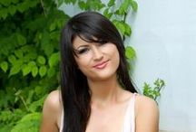 Beautiful Ukraine Brides  / Ukraine (pronounced /juːˈkreɪn / ew-KRAYN; Ukrainian: Україна, transliterated: Ukrayina, [ukrɑˈjinɑ]), with its area of 603,628 km, is the second largest country in Eastern Europe. It is bordered by the Russian Federation to the east and northeast, Belarus to the northwest, Poland, Slovakia and Hungary to the west, Romania and Moldova to the southwest, and the Black Sea and Sea of Azov to the south.