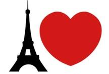 Paris.. / by Summer