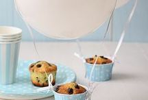 Cupcakes & Muffins & Cakepops & Co.