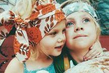 Fashion_Children